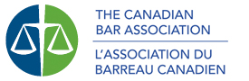 cdn bar assn