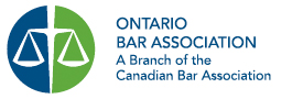 ont bar assn